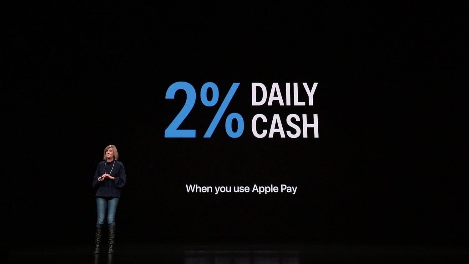 Apple Card: Everything You Need to Know About the Credit Card