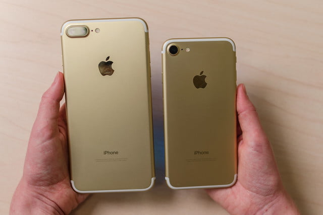 iphone 7 and iphone 7 plus hands on, specs, features, priceiphone 7 plus hands on, specs, features, price www digitaltrends com features dt10 clothing