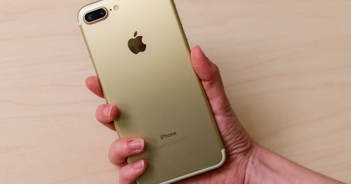 apple iphone photography guides 7 plus camera review rear 2 1200x630 c