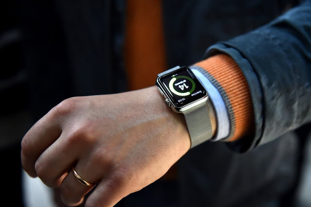 best apple watch deals
