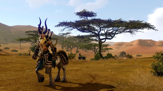 researchers use archeage mmorgp to study human behavior in end times screens 06