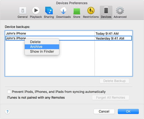 Learn How to Enroll in the iOS Beta Program and Get Updates