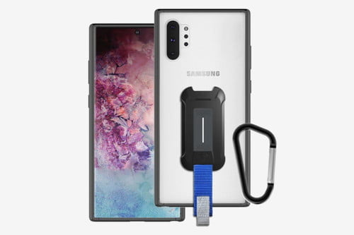 Best Galaxy Note 10 Cases in 2020