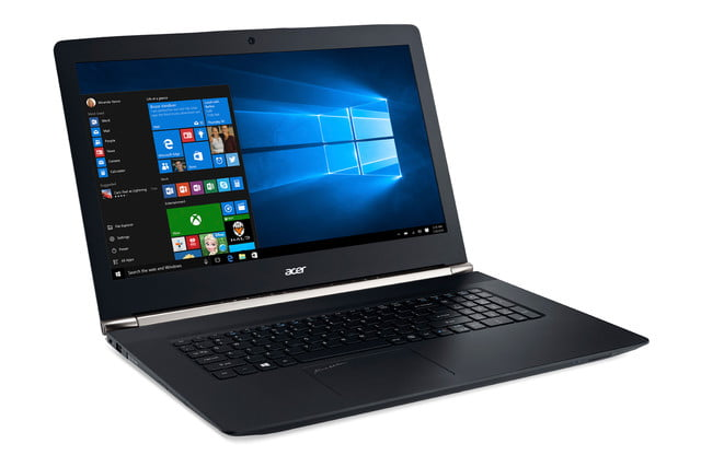 acer goes all in on skylake with latest expansion to computing line aspire v17 nitro vn7 792 win10 02