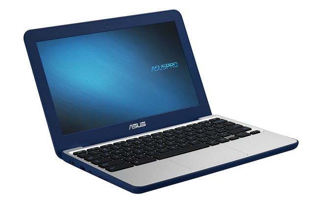 asus reveals education centric chromebook c202 13d