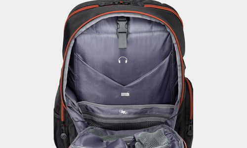 43474c50aa The Best Laptop Bags for 2019
