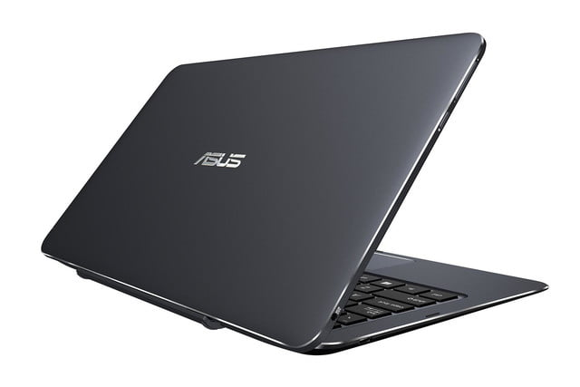 asus shows three new chi 2 in 1s at ces 2015 transformer book t300 back