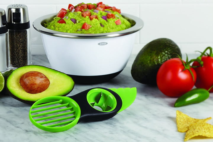 rei fossil irobot memorial day sales avocado slicer