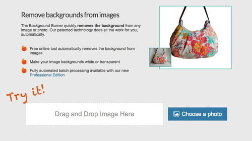 How to Remove the Background from an Image | Digital Trends