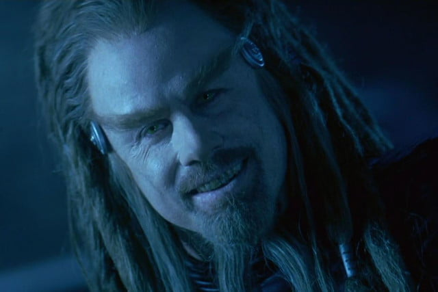 worst movies ever made battlefield earth