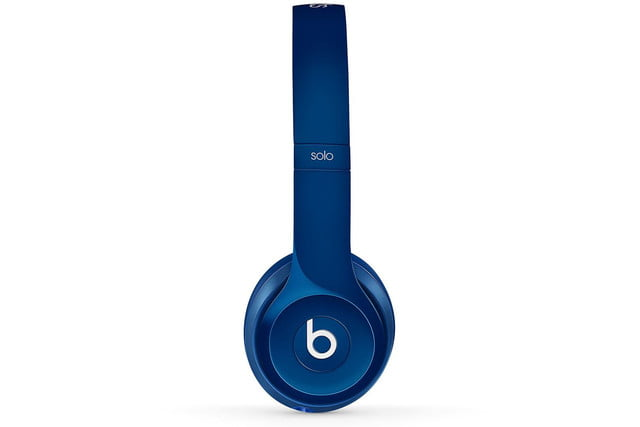 beats launches redesigned solo2 headphones ink dries acquisition solo 2  press dark blue side view
