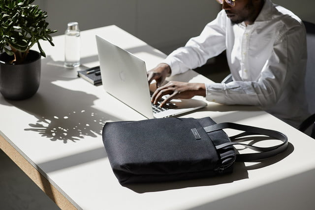 bellroy bags launch bsta lifestyle web 03