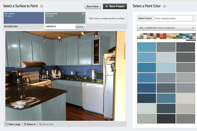 best tools to help you pick out paint colors for your walls benjamin moore final