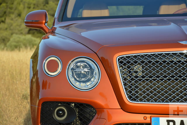 2017 bentley bentayga bently review 14034