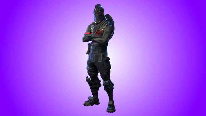 The Best Fortnite Skins And How To Get Them Digital Trends You can find all of our other cosmetic galleries right here. the best fortnite skins and how to get
