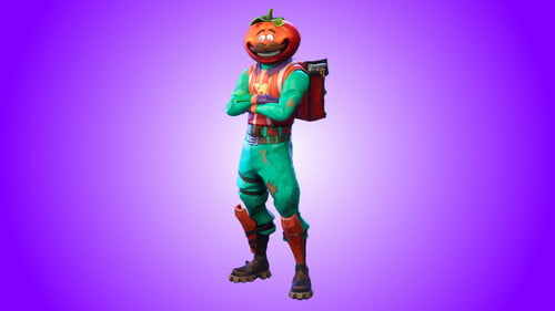 Rare Halloween Skins Fortnite.The Best Fortnite Skins And How To Get Them Digital Trends