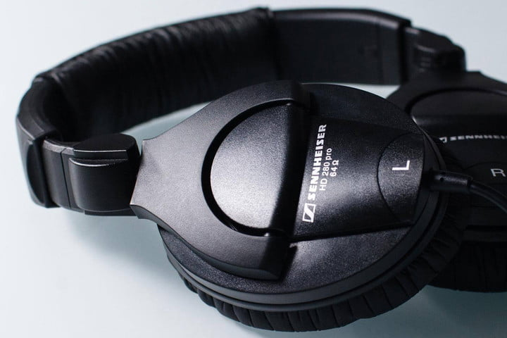 best headphones under $100 sennheiser hd 280 pro