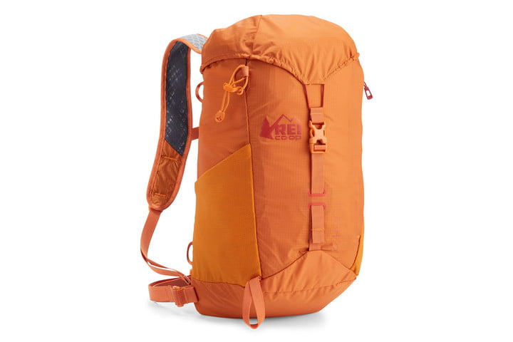 best hiking backpacks rei coop flash 22