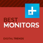 mejores monitores