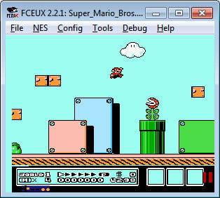 The Best Nes Emulators For Android And Pc Digital Trends