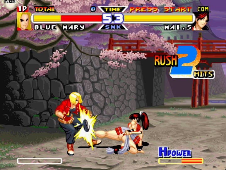 Best Ps1 Emulators For Android And Pc Digital Trends