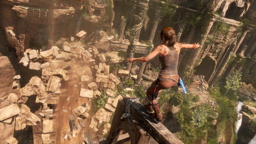 Best games for ps4 2020