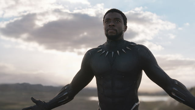 black panther review blackpanther596d2f02625fd