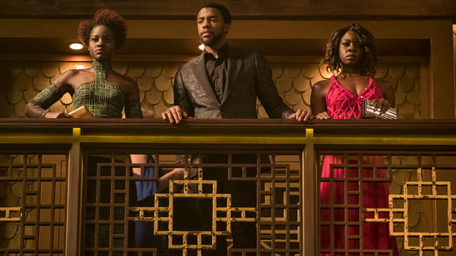 black panther review blackpanther596d2f0f45777