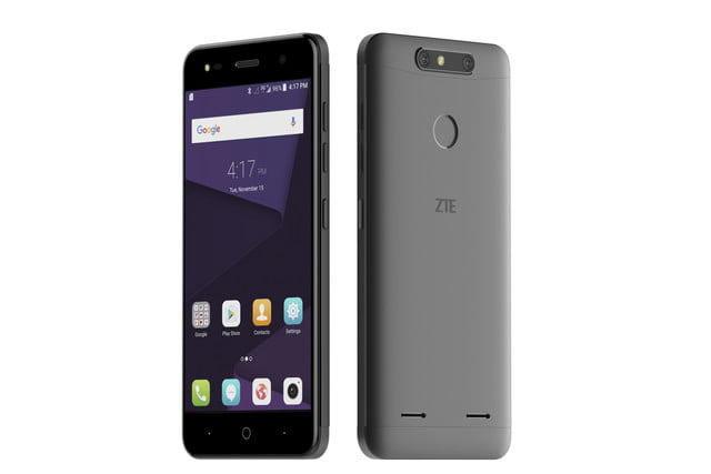 zte blade v8 news mini 7 copy edited