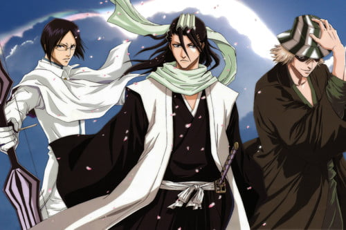 The Best Anime on Crunchyroll and Funimation | Digital Trends