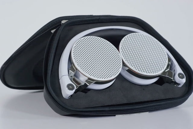 boomphones re up headphones speaker kickstarter 3
