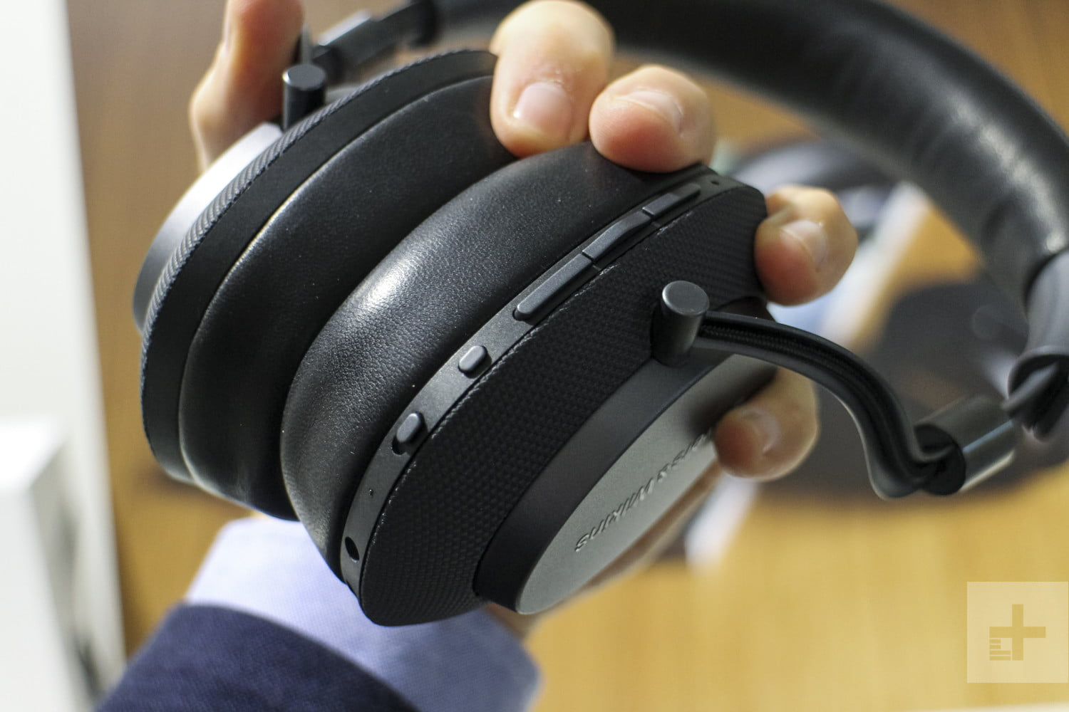 bowers and wilkins px wireless headphones. bowers wilkins px and 003 wireless headphones h