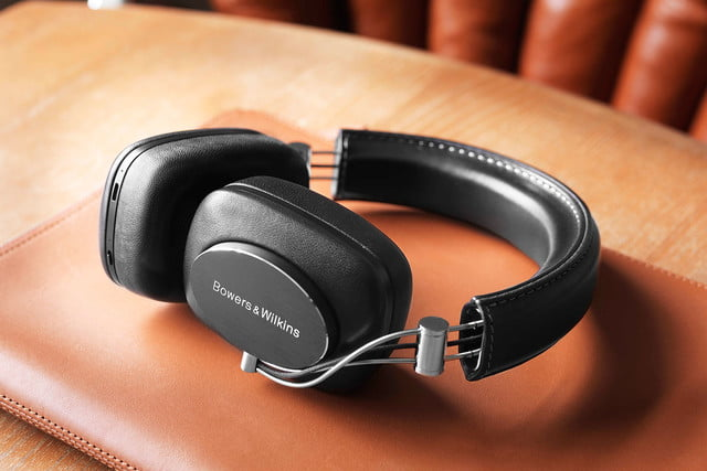 bowers wilkins p7 wireless announced 6