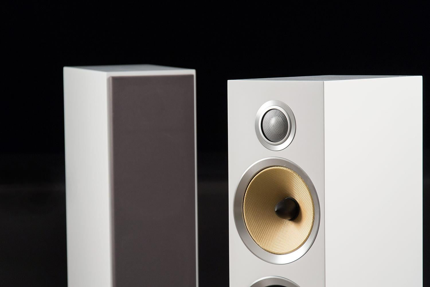 bowers and wilkins cm8 s2 review dressed to impress and. Black Bedroom Furniture Sets. Home Design Ideas
