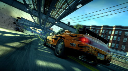 The Best Racing Games of All Time | Digital Trends