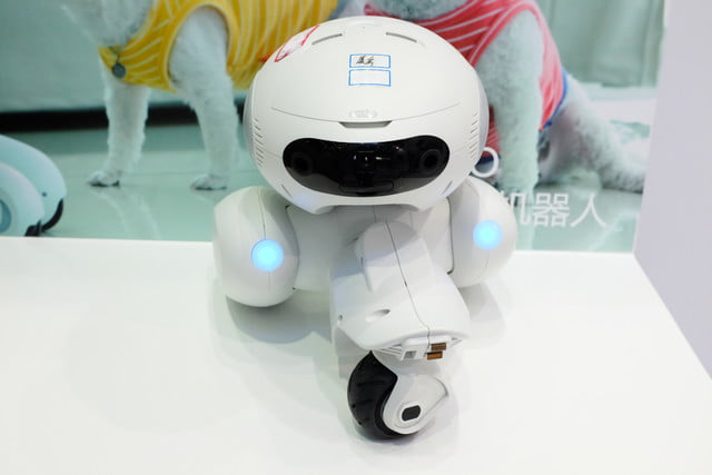 ce week china 2016 computers robots drones bikes and more  1500px 33