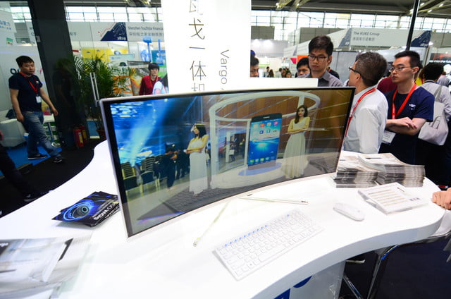 ce week china 2016 computers robots drones bikes and more  1500px 9