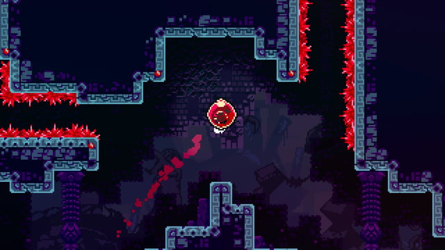 celeste switch review 7