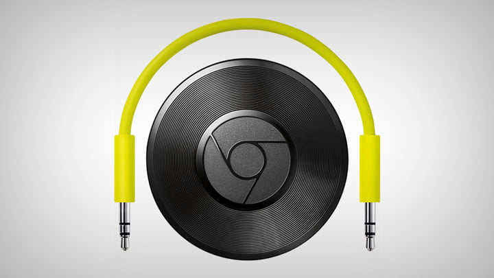 best tech 50 chromeaudio