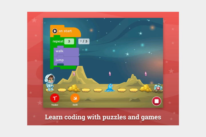 best free ios games for kids