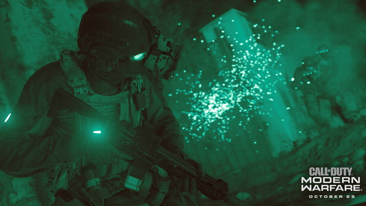 Call of Duty: Modern Warfare | Story, Modes, Beta, Release Date
