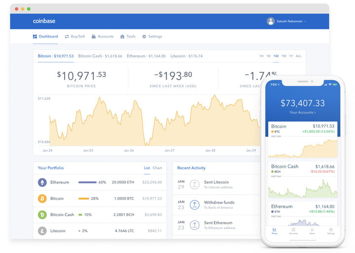how to buy bitcoin coinbasehome