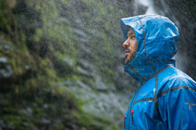 columbia outdry extreme news sportswear 004