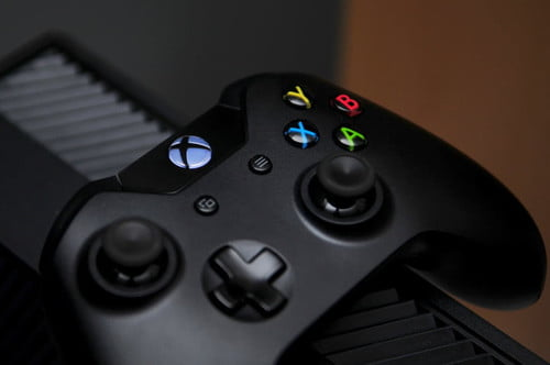New Xbox Consoles Reportedly Code-Named 'Anaconda' and