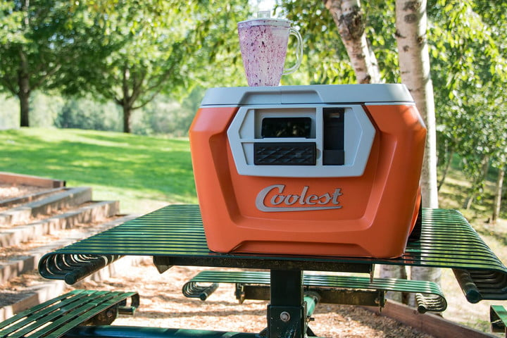 crowdfunding delays coolest cooler