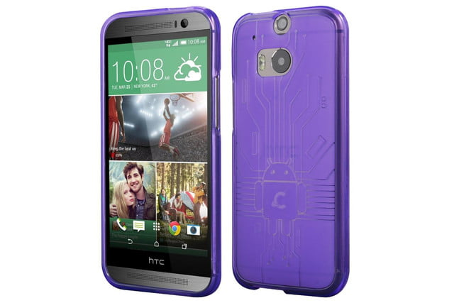 best htc one m8 cases cruzerlite