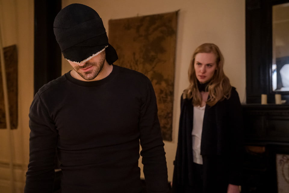 daredevil season 3 review netflix 13