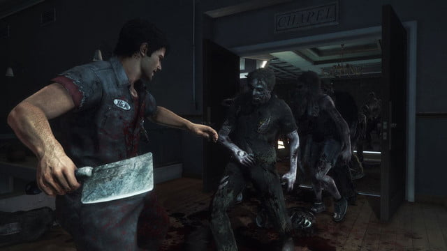 Dead-Rising-3-screenshot-5