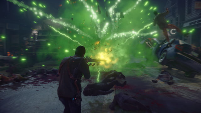 dead rising 4 review 01