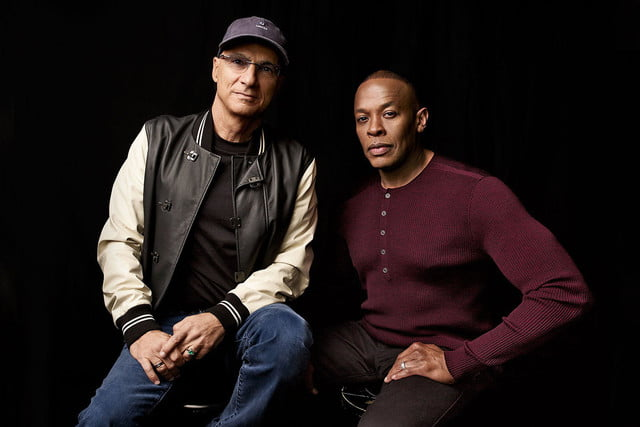 the defiant ones cinematographer hbo interview 4
